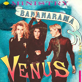 Ministry vs. Bananarama - Everyday Is Halloween On Venus (Mike Dailor Mashup)