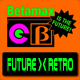 Mike Dailor - Mike Dailor: FutureRetro Mix: