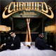 Chromeo - Jealous [I Ain't With It] (Mike Dailor Disco Remix)