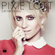 Pixie Lott - Lay Me Down (Mike Dailor Disco Remix)