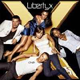 Liberty X - Just A Little (Mike Dailor remix)