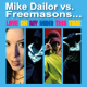 Mike Dailor vs. Freemasons - Love On My Mind This Time (Mike Dailor Mashup)