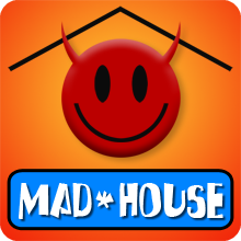 Mike Dailor's Mad*House