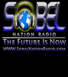 Sobel Nation Logo